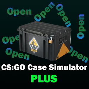 CS:GO Case Simulator Plus APK