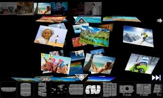 Screenshot of ImageAMMO