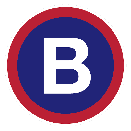 B-cycle Now