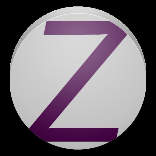 Z Complex Calculator LOGO-APP點子
