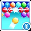 Bubble Mania™ icon