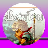 Bastion Quick Reference Guide