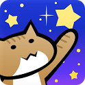 JUMPING CAT[Free Download] icon