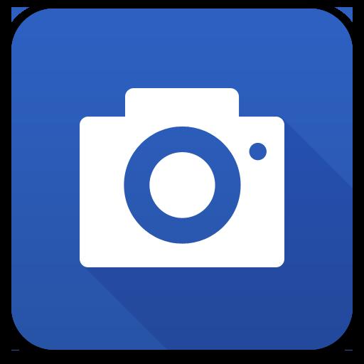 ASUS PixelMaster Camera apk