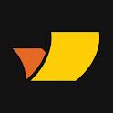 Learn Spanish - dBook icon