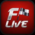 Divum's – F1™ Live! icon