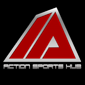 Action Sports Hub Channel