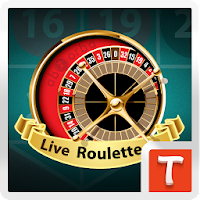 Roulette Live for Tango 3.5.0