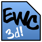 Epic 3D Wallpaper Customizer