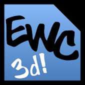 Epic 3D Wallpaper Customizer