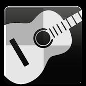 Guitar Tiles ( Piano Tiles 2 )
