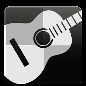 Guitar Tiles ( Piano Tiles 2 ) 音樂 App LOGO-硬是要APP