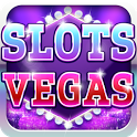 Slots Vegas™ icon