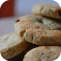 Cookie Club icon