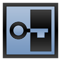 Secure Vault Lite icon