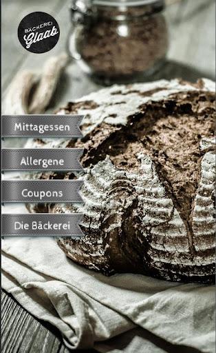 Bäckerei Glaab