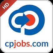 cpjobs.com HD
