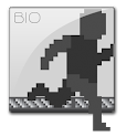 Run Run 2D icon