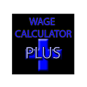 Wage Calculator Plus