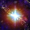 Cosmic Journey Visualizer