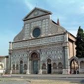 AddTo Florence