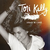 Tori Kelly's World