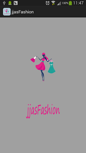 JJasFashion