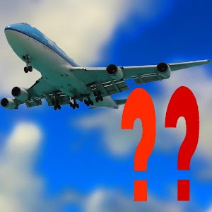 Name that plane quiz! for PC and MAC