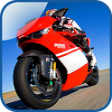 Highway City Rider icon