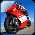 Highway City Rider icon