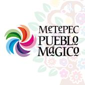 Metepec Pueblo Magico