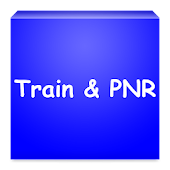 Indian Rails Ticket and PNR
