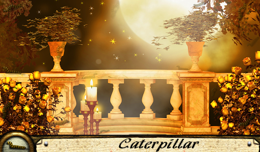 【免費休閒App】Hidden Objects Romantic Places-APP點子