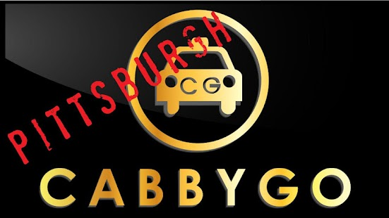 Cabbygo Need A Ride Android Apps On Google Play