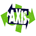 Axis Student Ministries icon