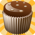 Chocolate Kids Game icon