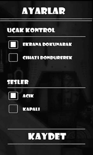 玩街機App|安纳托利亚之鹰战斗机免費|APP試玩