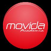 Movida Academia