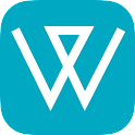 Wilson Partners Limited icon