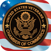 United States Veterans Inc