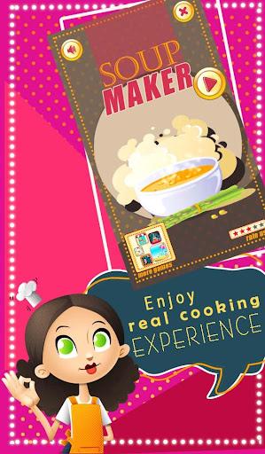 玩教育App|汤壶厨师免費|APP試玩
