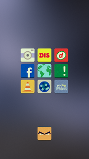 玩個人化App|Tenex Nova/Apex/ADW/GO Theme免費|APP試玩