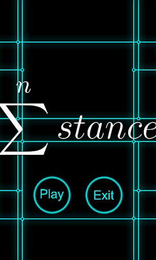 nStance