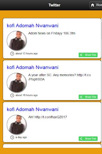 【免費社交App】Nwanwani.com-APP點子