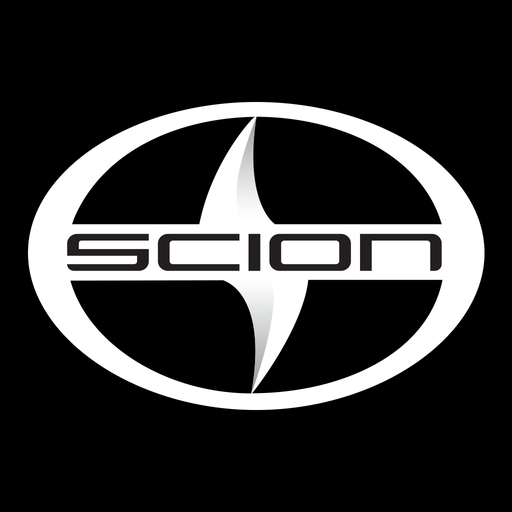 Scion Live 生活 App LOGO-硬是要APP