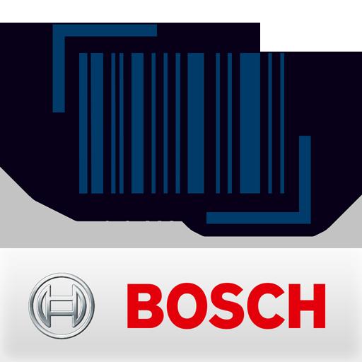 Bosch ProInfo