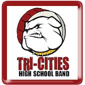 Tri-Cities High School Band