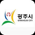 광주 일자리센터 icon