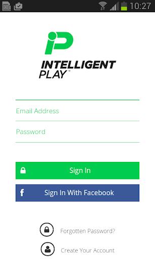 Intelligent Play