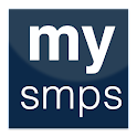 MySMPS Mobile icon